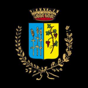 1024px-Gravina_in_Puglia-Stemma