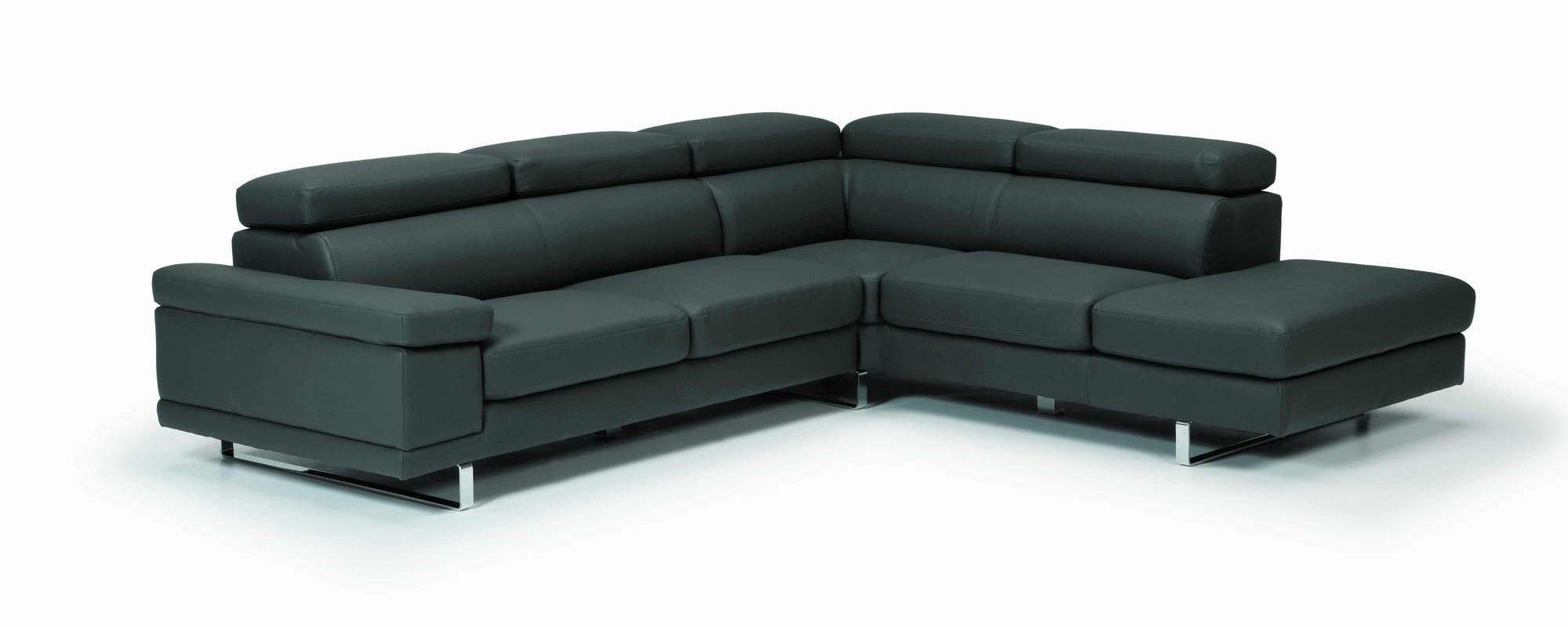 poltrone e sofa biella - 28 images - awesome divani e divani viterbo ...