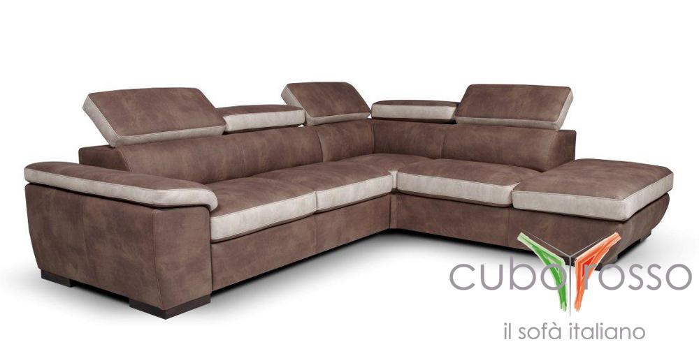 https://www.cuborosso.com/wp-content/uploads/2014/07/blusa-matisse-cubo-rosso.jpg