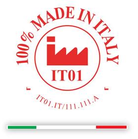 marchio_100_made_in_italy_big