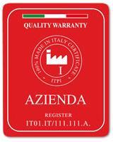 marchio_garanzia_aziendale