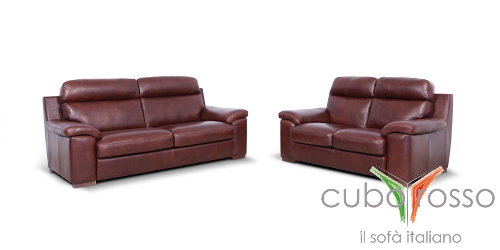 https://www.cuborosso.com/wp-content/uploads/2014/08/bernini-arte-cubo-rosso.jpg