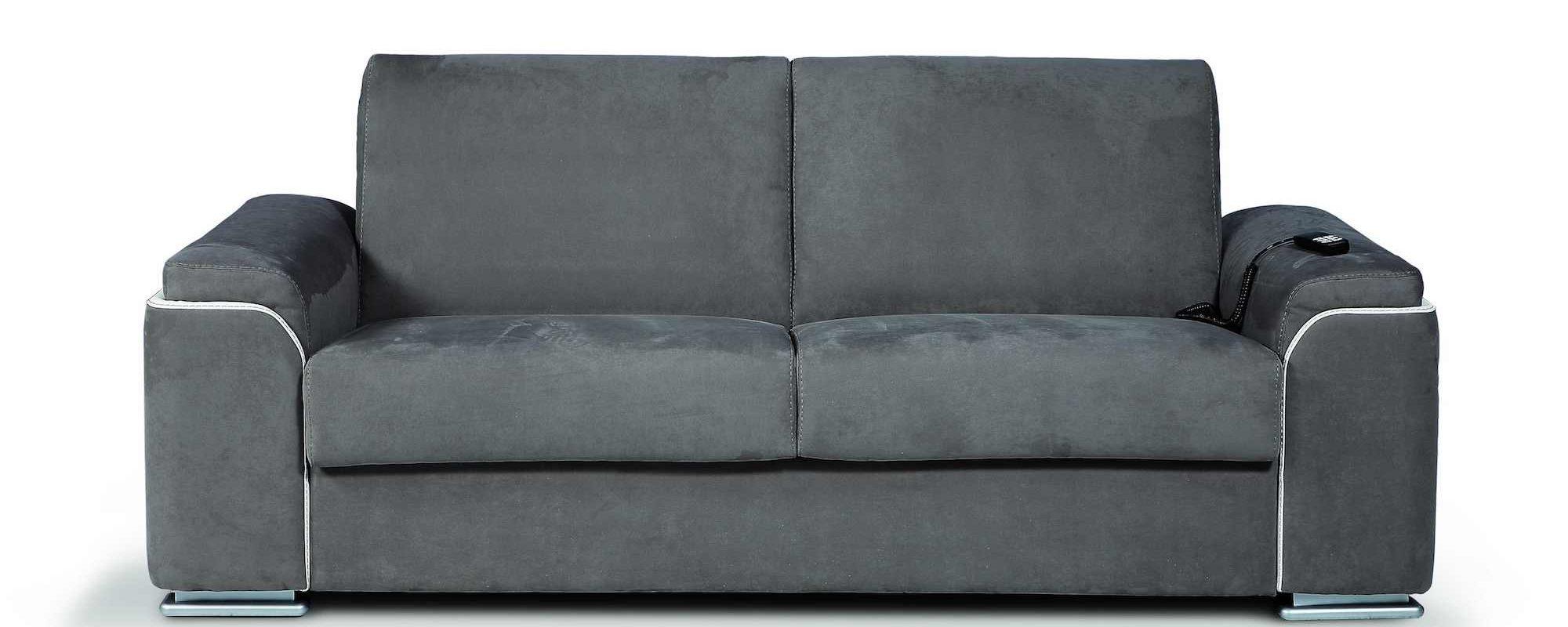 poltrone e sofa viterbo - 28 images - poltrone e divani negozio d ...