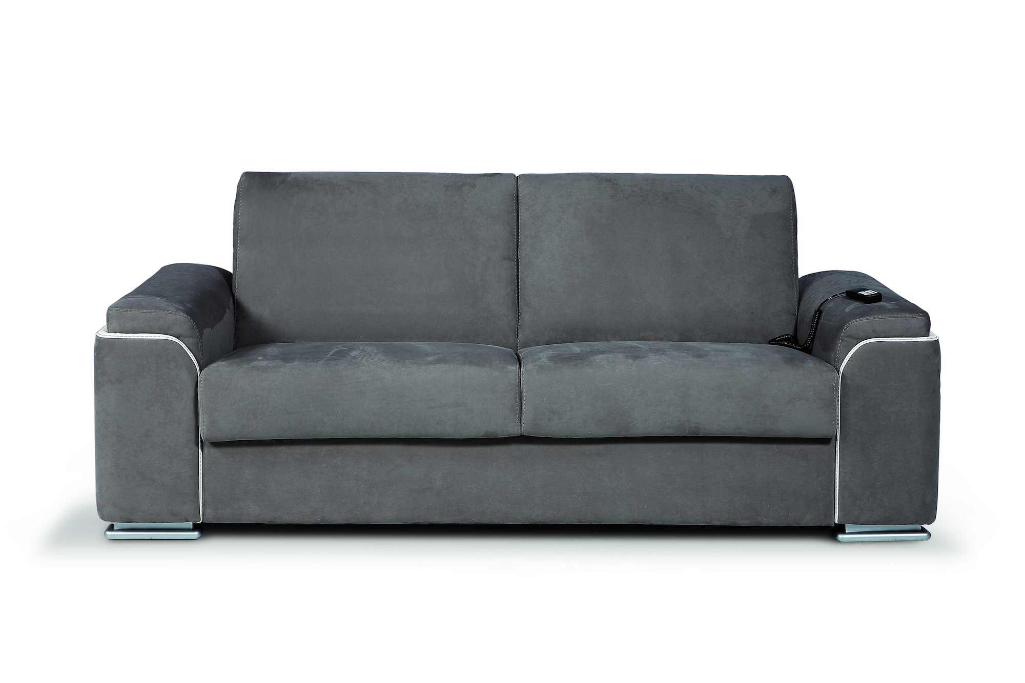 Marta cuborosso divani - Divano letto nuovarredo ...