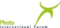 logo-photoreportage