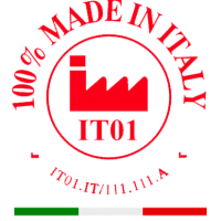 marchio100madeinitalyDEF