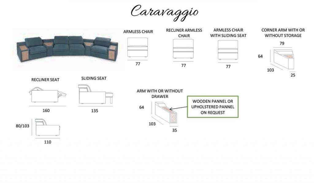 caravaggio-ELITE-scheda-cuborosso3