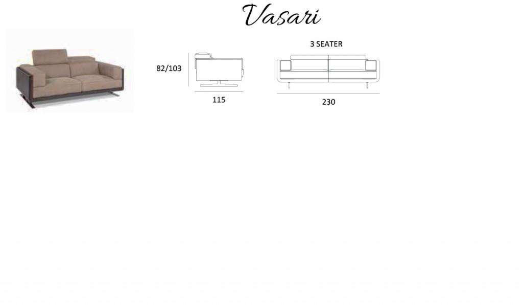 vasari-ELITE-cuborosso-scheda3