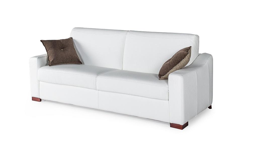 Smart cuborosso divani - Divano letto apertura elettrica ...