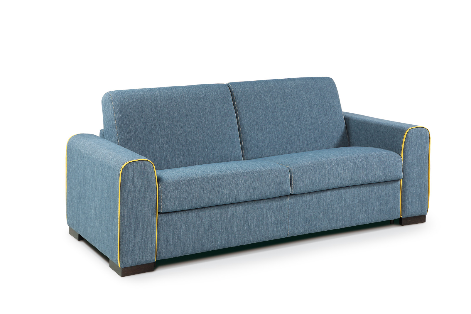 Corallo cuborosso divani - Divano letto marta ...