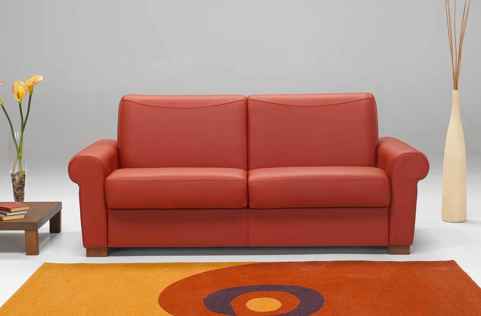 Meccanismi per divani letto roma design - Gambettola divano ...