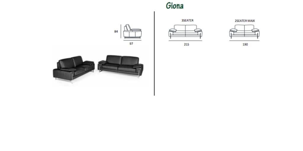 giona-DREAM-scheda