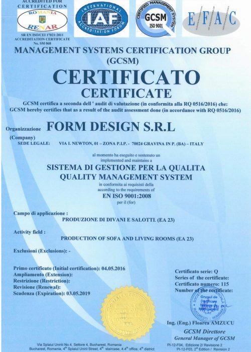ISO9001-cuborosso-OK
