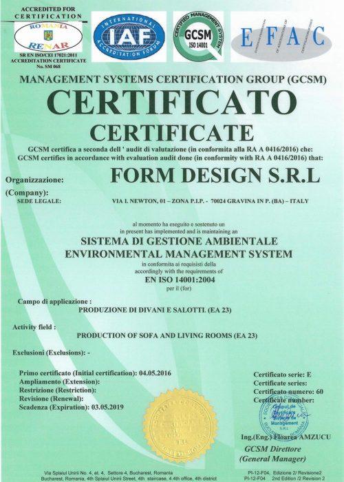 cuborosso ISO_14001OK