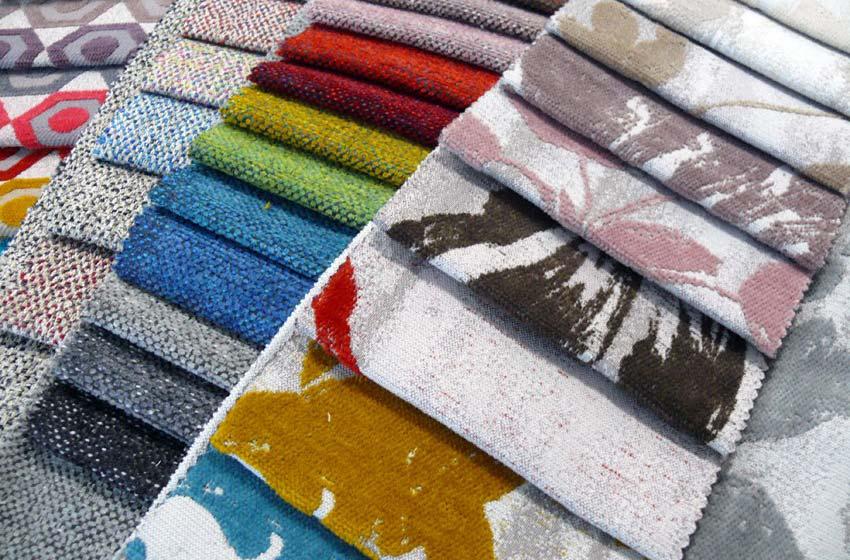 Divano In Lino Opinioni : La scelta del tessuto del tuo divano cuborosso divani