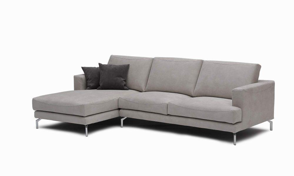 Di Divani Italian Relax.Cuborosso Il Sofa Italiano