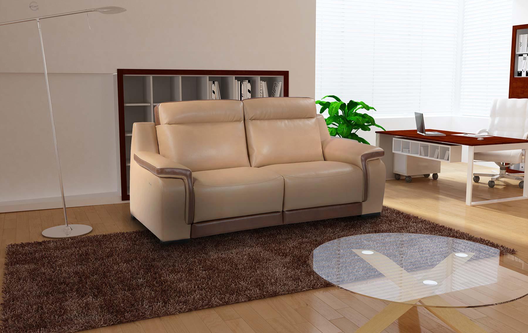 Smurra arredamenti cuborosso divani for Distribuzione italiana arredamenti