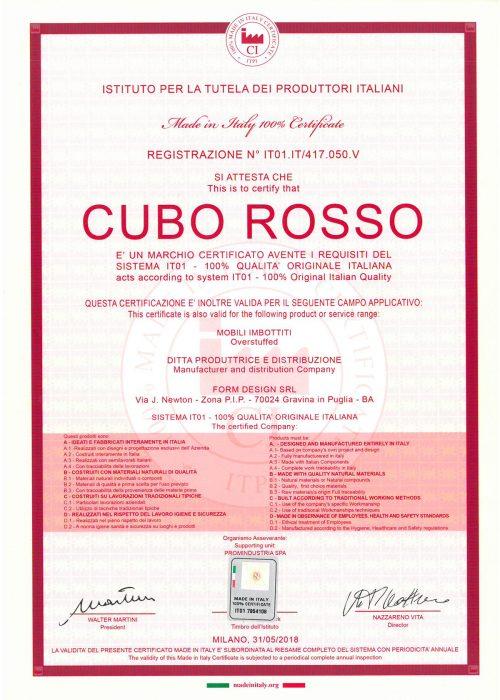 cuborosso-certif.2018